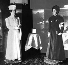 japanese_nurse_uniform.jpg