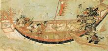 japanese_warriors_attacking_mongol_ship.jpg