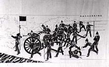 satsuma_battery_in_boshin_war.jpg